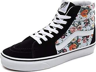 Vans Sneaker für Damen: Jetzt bis zu −42%   Stylight