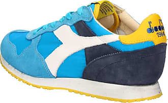 201 Diadora Homme Ivoire 157083 Sneakers Xzq6g