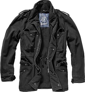 Brandit Womens Ava Bomber Jacket