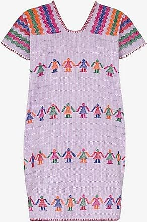 Pippa Holt® Summer Dresses − Sale: at £435.00+ | Stylight