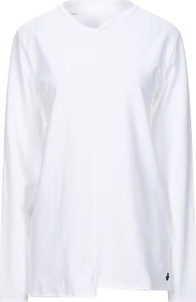 NOSTRASANTISSIMA TOPS - T-shirts auf YOOX.COM