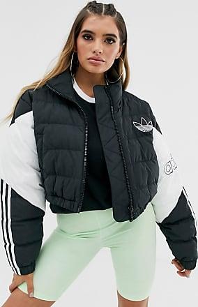 Adidas Originals Jacken für Damen: Jetzt bis zu −55% | Stylight