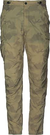 Outhere PANTALONI - Pantaloni su YOOX.COM