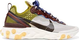 site réputé df112 c8dba Chaussures Nike pour Femmes - Soldes : jusqu''à −65% | Stylight