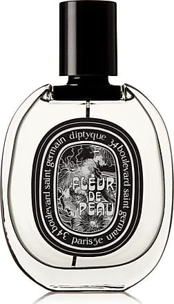 Diptyque Fleur De Peau Eau De Parfum - Musk, Iris, Ambrettolide, 75ml - Colorless
