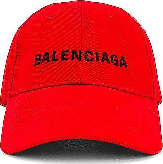 Unisex Baseball Cap Dj Pug Headphones Animal Trucker Hat Adjustable Vintage Cotton Denim Dad Hat