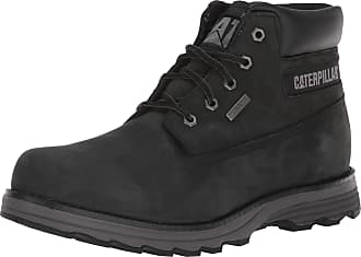 ceny detaliczne wykwintny design za kilka dni Men's CAT® Lace-Up Boots − Shop now at £39.95+ | Stylight