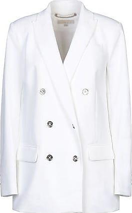 Boyfriend Blazer fra Michael Kors: Nå fra € 107,00 | Stylight