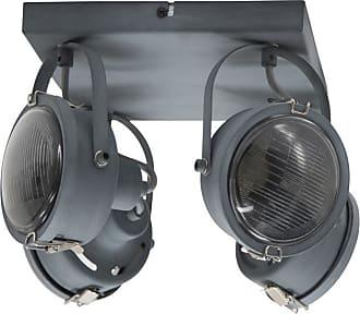 Kennel & Schmenger Verlichting Satellite 4 Plafondlamp/Wandlamp