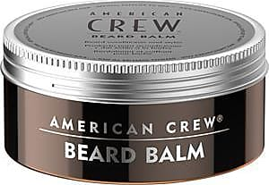 American Crew Shave Beard Balm 60 g