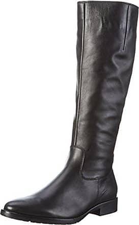 bottes cavaliere femme
