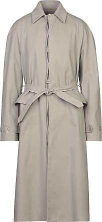 Imperial Jacken & Mäntel - Lange Jacken auf YOOX.COM