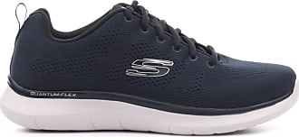 Sneakers Skechers® in Blu: Acquista fino a fino a −50