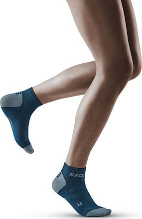 CEP Compression Low Cut Socks 3.0 women