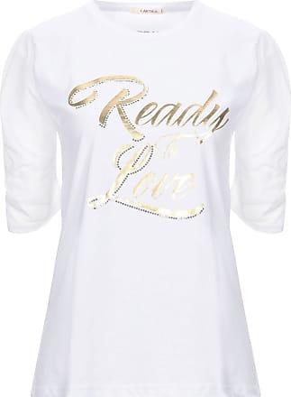 Kartika TOPWEAR - T-shirts su YOOX.COM