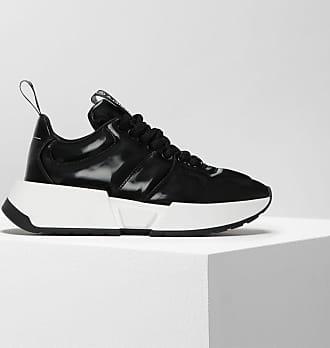 Schuhe für Damen − Jetzt: bis zu −60% | Stylight