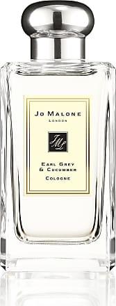 Jo Malone London COLÔNIA EARL GREY & CUCUMBER 100ML