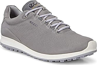 Ecco Sneaker für Damen − Sale: bis zu −25% | Stylight