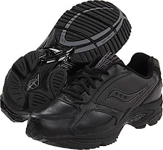 a0b461e341983 Saucony®: Black Shoes now up to −55% | Stylight