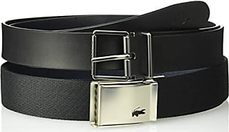 d46fceaa6 Lacoste® Leather Belts  Must-Haves on Sale up to −40%