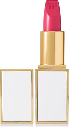 Tom Ford Beauty Ultra-rich Lip Color - Aphrodite - Pink