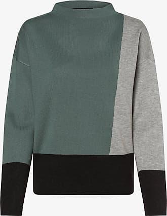 Auf Abstand großer Verkauf Online kaufen Damen-Pullover in Grün Shoppen: bis zu −53% | Stylight