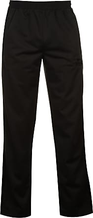 Lonsdale Mens Not Applicable Trousers - grey - X-Large