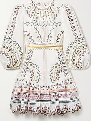 Zimmermann 174 Dresses Sale Up To 60 Stylight