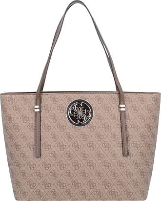 erstaunlicher Preis 60% Rabatt sehr schön Guess Handtaschen für Damen − Sale: bis zu −40%   Stylight