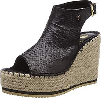 db776eccdf9 Zapatos de Replay®  Compra desde 35