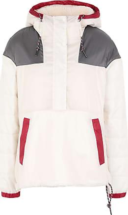 Vestes Columbia pour Femmes Soldes : jusqu'à −60% | Stylight