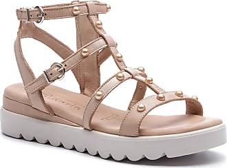 2e1c5361 Zapatos de Tamaris®: Ahora desde 22,30 €+   Stylight