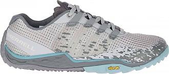 Merrell Sneaker Low: Bis zu bis zu −60% reduziert   Stylight