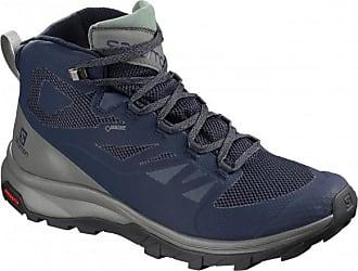 Schuhe: 481 Produkte | Stylight