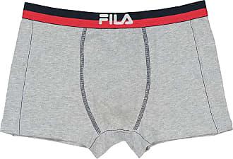 c9fd25f38fb Ondergoed van Fila®: Nu tot −29% | Stylight