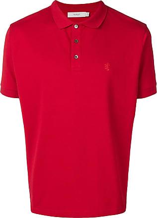 a71d10d9 Pringle Of Scotland® Polo Shirts − Sale: up to −40% | Stylight