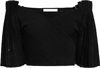 Jonathan Simkhai MAILLE - Pullover sur YOOX.COM
