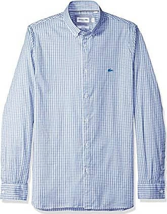 55b1879f Lacoste® Shirts − Sale: up to −30% | Stylight