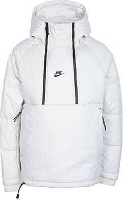 liberar información sobre 50-70% de descuento primer nivel Chaquetas de Nike®: Ahora hasta −50% | Stylight