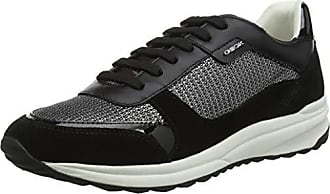 Sneakers Basse Geox®: Acquista fino a −60% | Stylight