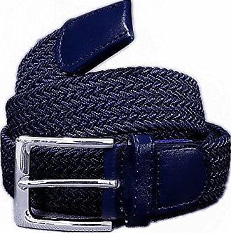 online zum Verkauf Website für Rabatt Bestbewertete Mode Stoffgürtel für Damen − Jetzt: bis zu −29% | Stylight