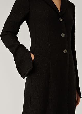 Joseph Cierra Tweed Coat