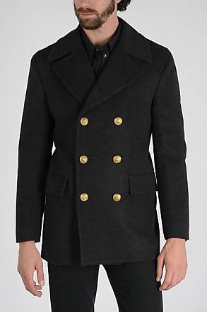 45c4d3c57a163 Vestes Dolce   Gabbana®   Achetez jusqu à −71%   Stylight