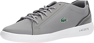fa6c75d1d Men s Lacoste® Leather Sneakers − Shop now up to −35%