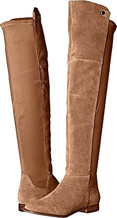 f0d8bf996ef1 Brown Thigh High Boots  Shop up to −80%