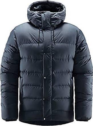 Haglöfs Damen Jacken für Salebis zu −50Stylight − 9IeYWEHD2