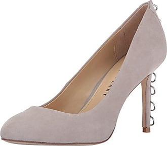 6e66899c3d0395 Katy Perry The Chrissie Damen Schuhe Grau