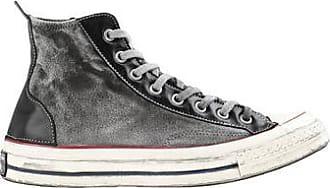 la mejor actitud muy elogiado zapatillas de deporte para baratas Converse All Star de Converse®: Compra hasta −32% | Stylight