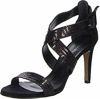 Tamaris® Sandaletten in Schwarz: bis zu −17% | Stylight