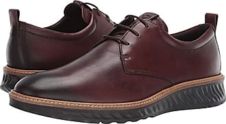 b2b077b07e Ecco® Lace-Up Shoes: Must-Haves on Sale up to −55% | Stylight